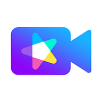 Video Editor Effects And Video Maker With Music APK icon