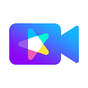 Video Editor Effects And Video Maker With Music 2.0.0 APK