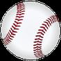 SportsPF MLB Live 1.3 APK