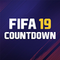 Countdown for FIFA 19 1.0