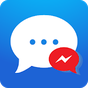 Messenger For Message App 1.0.8