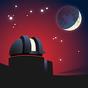 SkySafari 6 Pro 6.0.3.28