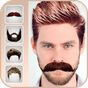 Beard and mustache changer Editor  2 2.0