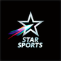 Star Sports - LIVE TV  APK