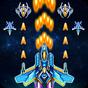 Galaxy Sky Shooting 1.2.2 APK