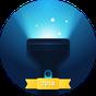 AIO Flashlight 1.0.5
