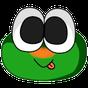 ZapinTv 0.2 1.02 APK