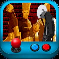 Kof 2000 Fighter Arcade Apk Descargar Gratis Para Android