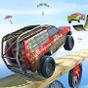 Stunt Car 1.2