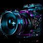Camera For Canon 230.05.24