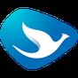 Blue Bird MDT Driver 2.0 2.4.0