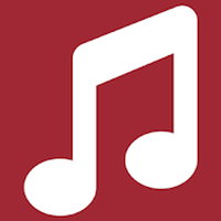 Free Download MP3 Music & Listen Offline – Songs apk icon