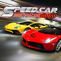 Ícone do apk Corrida de drift de carro de velocidade