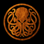 Cthulhu Chronicles 1.0.29