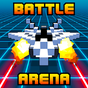 Hovercraft: Battle Arena 1.1.1