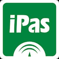 Icono de iPasen