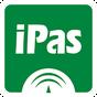 iPasen 11.6.2