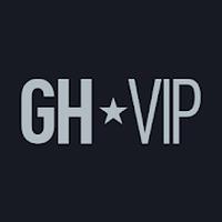 Icono de GH 16 Oficial