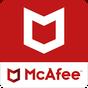 マカフィー モバイル セキュリティ & アンチウイルス 5.0.0.1464