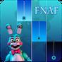 Piano Tiles - FNAF 1.0 APK