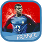 France Football Team Wallpaper HD 1.1