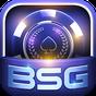 BSG game danh bai doi thuong online 1.1.5
