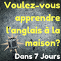 Apprendre l'anglais: French to English Speaking 5.0