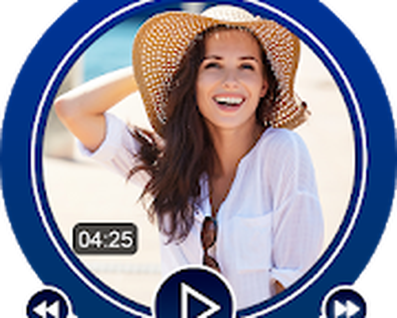 Tải miễn phí APK XX Video Player 2018 - Ultra HD Video