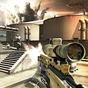 Mission Counter Attack 1.3