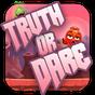 Truth Or Dare 2018 6.0.0