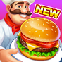 Crazy Chef: Fast Cooking Restaurant Game 1.0.1 APK