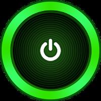 Biểu tượng apk Đèn pin LED - Vortex