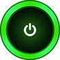 Фонарик LED - Vortex 1.8 APK