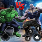 Infinity Superheroes vs Immortal Gods: Karate Game 1.1 APK