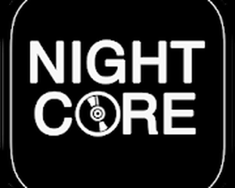 download nightcore songs