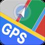 GPS direção inventor pró: voz navegação aplicativo 1.1.2 APK