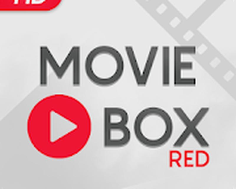 descarcă movie play red free online movies tv shows 1 0 4 apk