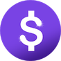 MakeCash - Free Paypal Cash and Gift Cards 1.2