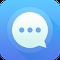 BetChat Messenger 3.0.3 APK