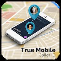 APK-иконка True Mobile Caller ID Finder