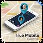 True Mobile Caller ID Finder 1.0 APK