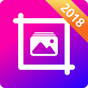 Square Grid - Square Photo for Instagram & Collage 1.3.1 APK