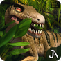 Dino Safari: Evolution 1.1.4
