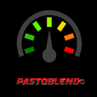 PastoBlend