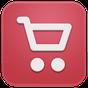Market Broşürleri, Aktüel Ürünler 144 Marka 1.1.1