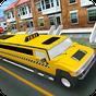Urban Hummer Limo taxi simulator 5.0