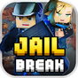 Jail Break : Cops Vs Robbers 1.2.7