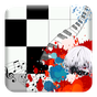 Tokyo Ghoul on Piano Tiles 2.0 APK