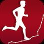 วิ่งระยะทางและติดตามออกกำลังกาย 1.1.20 APK