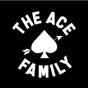 The Ace Family 1.3